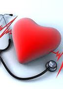Cei mai buni chirurgi cardiovasculari