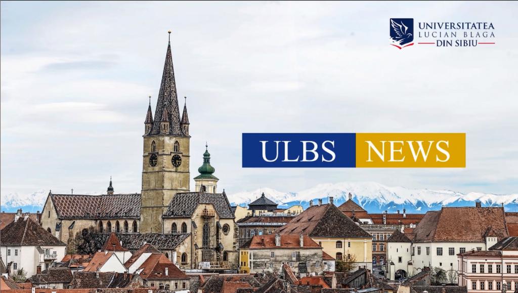 ULBS TV