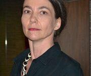 Conferință și masă rotundă: Katarina Marinčič