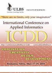 International Conference on Informatics ICDD 2018