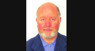 In memoriam prof.univ.dr. Horst Schuller