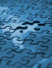 Intreruperea serviciilor de date in cladirea Inginerie IE