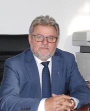 Mesajul rectorului Ioan Bondrea, cu ocazia Zilei Naționale