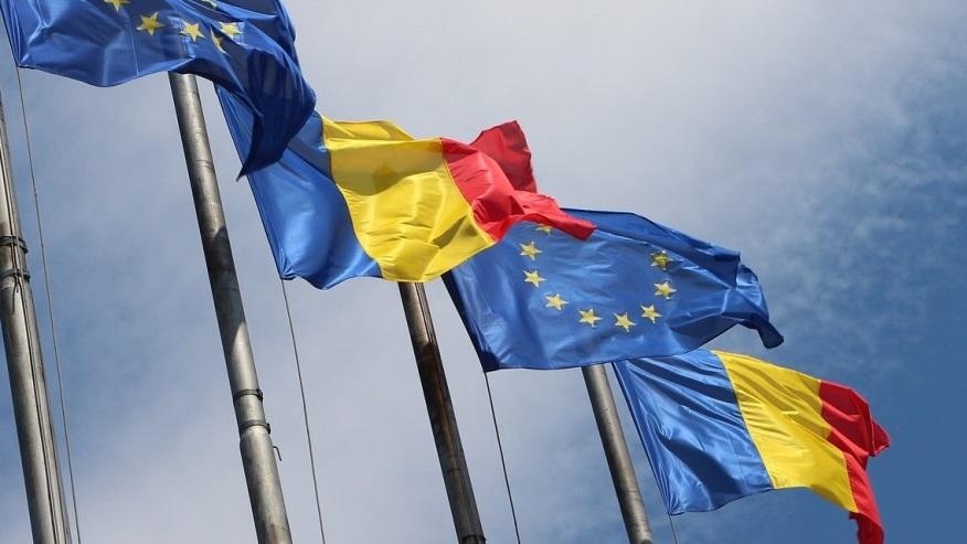 21 Decembrie. 31 de ani de la începutul Revoluției de la Sibiu