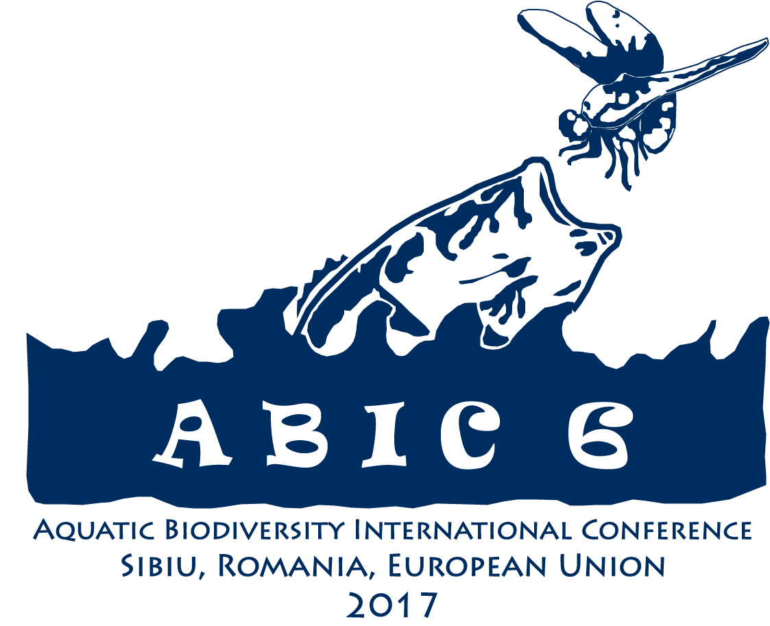 Aquatic Biodiversity International Conference