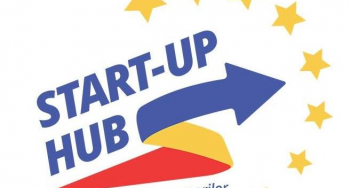 ULBS lansează competiția de planuri de afaceri
