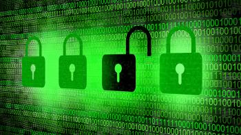 """Curs post-universitar """"Securitatea Sistemelor Informatice"""""""