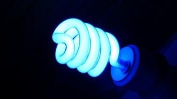 Întrerupere furnizare energie electrică