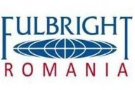 Fulbright Student Award 2019-2020