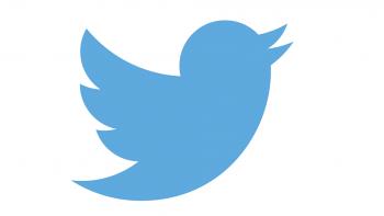 Urmariti-ne pe Twitter