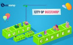 BUZZCamp revine in Sibiu