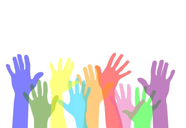 Recrutare voluntari pentru activitatea de cercetare în industria alimentară