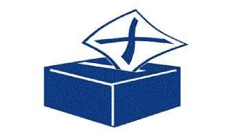 Rezultate referendum